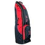Boston Red Sox Travel Bag