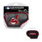 Cleveland Indians Blade Putter Cover