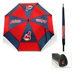 Cleveland Indians Umbrella