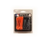 Houston Astros 50 Imprinted Tee Pack