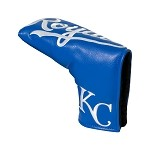 Kansas City Royals Vintage Blade Putter Cover