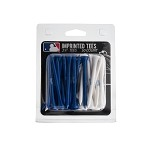 Kansas City Royals 50 Imprinted Tee Pack