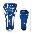 Kansas City Royals Apex Head Cover