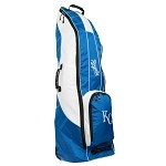 Kansas City Royals Travel Bag