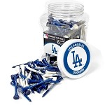 Los Angeles Dodgers 175 Tee Jar