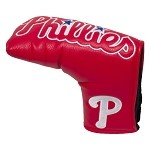 Philadelphia Phillies Vintage Blade Putter Cover