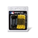 Pittsburgh Pirates 50 Imprinted Tee Pack
