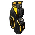 Pittsburgh Pirates Clubhouse Cart Bag