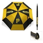 Pittsburgh Pirates Umbrella