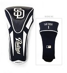 San Diego Padres Apex Head Cover
