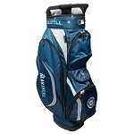 Seattle Mariners Clubhouse Cart Bag