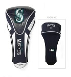 Seattle Mariners Apex Head Cover