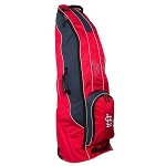 St. Louis Cardinals Travel Bag