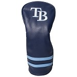 Tampa Bay Rays Vintage Fairway Head Cover