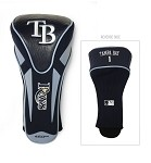 Tampa Bay Rays Apex Head Cover