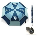 Tampa Bay Rays Umbrella
