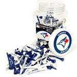Toronto Blue Jays 175 Tee Jar