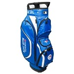 Toronto Blue Jays Clubhouse Cart Bag