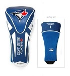 Toronto Blue Jays Apex Head Cover