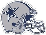 Dallas Cowboys 12
