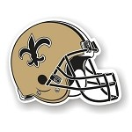 New Orleans Saints 12