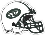 New York Jets 12