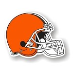 Cleveland Browns 12