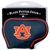 Auburn Tigers Blade Team Golf Putter Cover