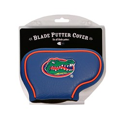 Florida Gators Blade Team Golf Putter Cover