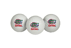 Florida Gators Golf Balls