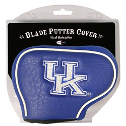 Kentucky Wildcats Blade Team Golf Putter Cover