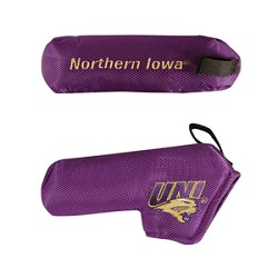 Northern Iowa Panthers Blade Golf Putter Cover