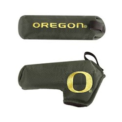 Oregon Ducks Blade Golf Putter Cover