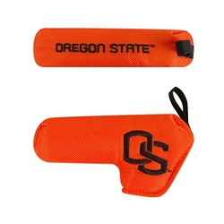 Oregon State Beavers Blade Golf Putter Cover