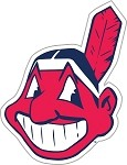 Cleveland Indians 12