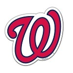 Washington Nationals 12