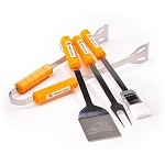 Oregon State Beavers 4 Pc Bbq Set