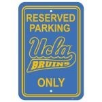Ucla Bruins 12