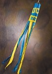 Ucla Bruins Wind Sock
