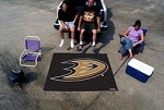 Anaheim Ducks NHL Ulti-Mat