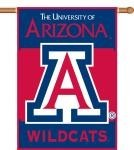 Arizona Wildcats 2-Sided 28