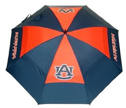 Auburn Tigers Team Golf Umbrella