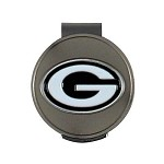 Green Bay Packers Golf Ball Marker