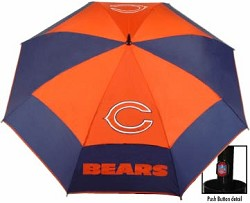 Chicago Bears NFL Golf Umbrella