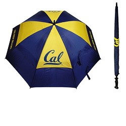 Cal-Berkeley Golden Bears Team Golf Umbrella