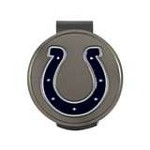 Indianapolis Colts Ball Marker