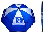 Duke Blue Devils Team Golf Umbrella