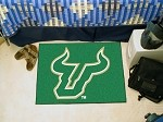 South Florida Bulls NCAA Starter Mat
