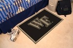 Wake Forest Demon Deacons NCAA Starter Mat