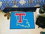 Louisiana Tech Bulldogs NCAA Starter Mat